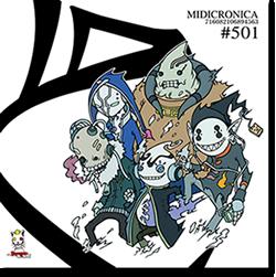 #501|midicronica