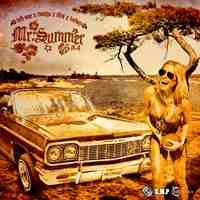 Mr.Summer pt'4