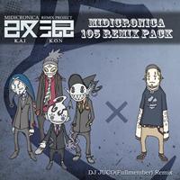 Remix Project 改混(KAIKON) No.105
